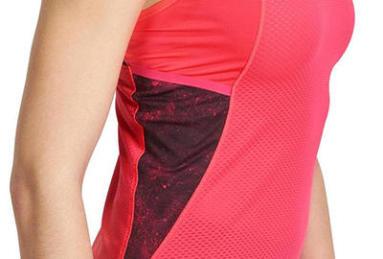 comment-choisir-tenue-cardio-femme1