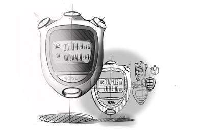 sketch-chronometre-media.jpg