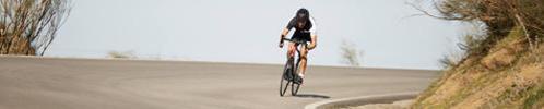 comment choisir velo route taille diametre roue