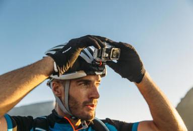 action cam camera sport camera embarquée camera full hd camera mini camera gopro camera etanche
