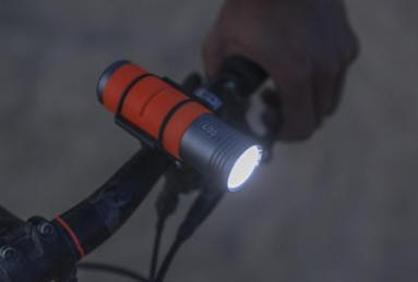 lampe torche lampe de poche lampe torche led lampe torche puissante lampe led