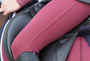comment choisir un pantalon d'équitation ?