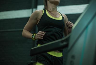 cardio-fitness-media.jpg