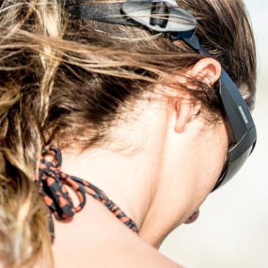 Comment choisir un cordon de lunettes - Decathlon