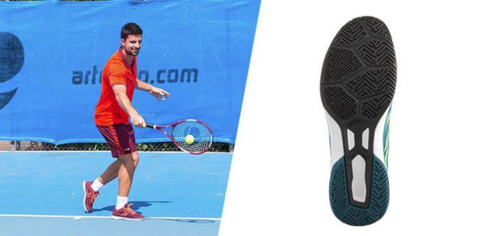 bien-choisir-ses-chaussures-de-tennis-toutes-surfaces