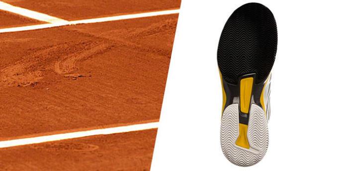 comment-choisir-ses-chaussures-de-tennis-terre-battue