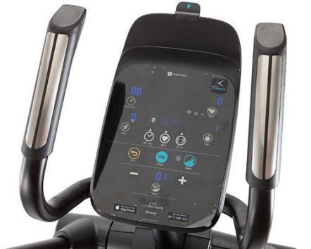 htc-elliptique-console.jpg