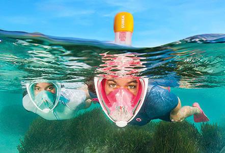 comment-choisir-masque-snorkeling-randonnee-palmee-subea-decathlon.jpg