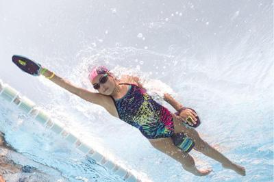 plaquettes-natation.jpg