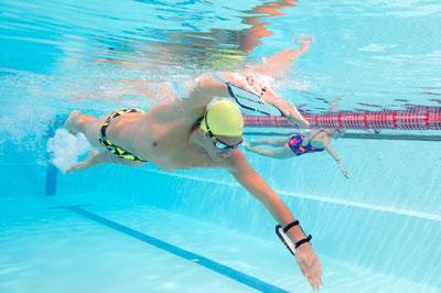 plaquettes-educatives-natation.jpg