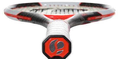Hoe kies je een grip of overgrip voor een tennisracket?