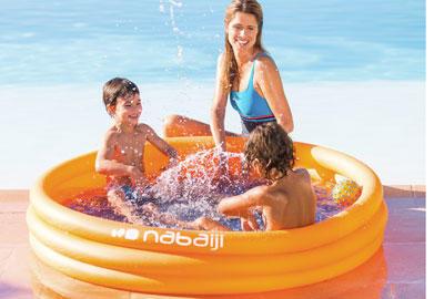 cc-piscine-enfant-gonflable.jpg
