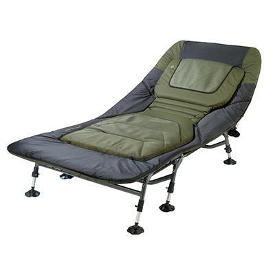 bedchair.jpg