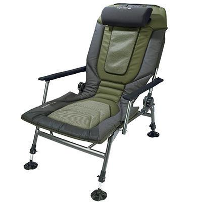 levelchair.jpg