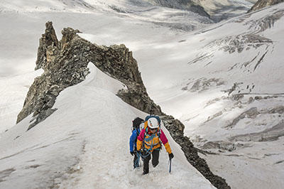 uage_alpinisme.jpg