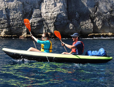 kayaks-rigides-gonflables-conseil-itiwit-decathlon
