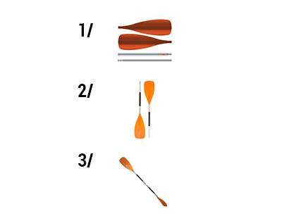 kayak-pagaie-fixe-demontables.png