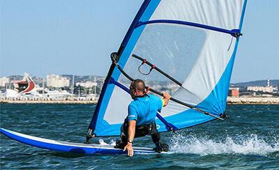 Windsurfboard PERF