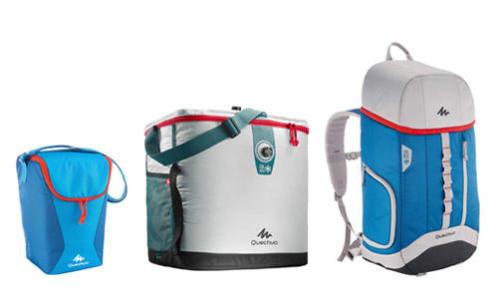 comment choisir une glaciere de camping ?