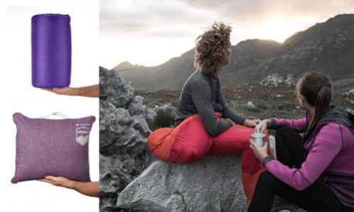 comment choisir le sac de couchage le mieux adapté à ma pratique ?
