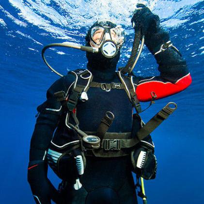 Nos astuces pour entretenir votre gilet stabilisateur de plongée