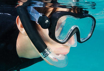 comment-choisir-kit-snorkeling-randonnee-palmee-tubas-subea-decathlon.jpg