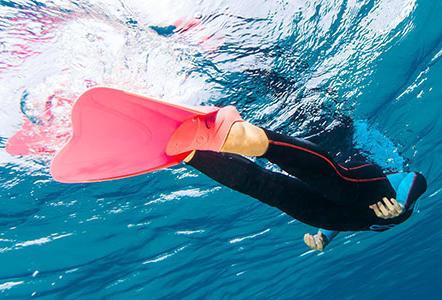 comment-choisir-kit-snorkeling-randonnee-palmee-palmes-subea-decathlon.jpg