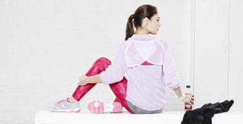 comment maigrir avec le cardio training les conseils sportifs d cathlon. Black Bedroom Furniture Sets. Home Design Ideas