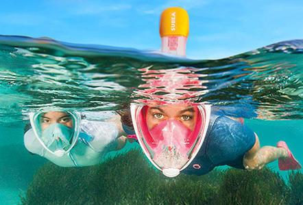 conseils-choisir-taille-masque-easybreath-snorkeling-randonnee-palmee-subea-decathlon.jpg