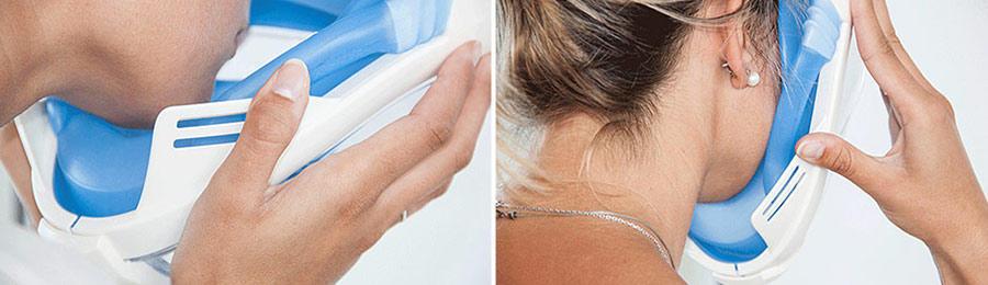 comment-enfiler-masque-easybreath-snorkeling-randonn%C3%A9e-palm%C3%A9e-subea-decathlon.jpg