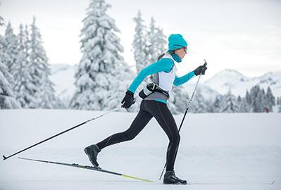 Ski_de_fond_choisir_pratique_classique