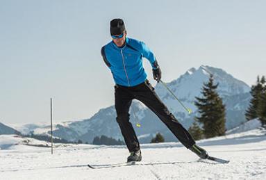 Ski_de_fond_choisir_pratique_skating