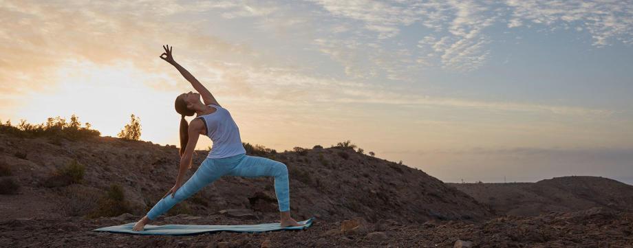 Quel type de yoga dynamique choisir banniere