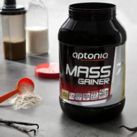 mass-gainer-30