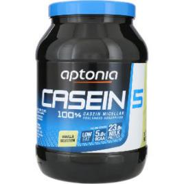 caseine-vanille