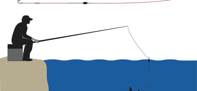 Comment bien débuter la pêche au coup ?