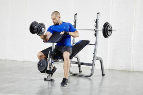 Comment choisir un banc de musculation ? | Conseils on