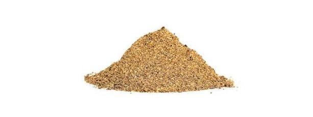 farine amorce