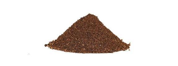 farine pour amorce