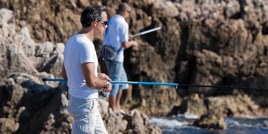 rockfishing.jpg