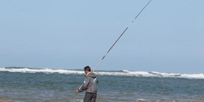 peche_bord_mer_waders_peche_surfcasting_caperlan.jpg