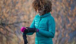 glove-liners-hiking