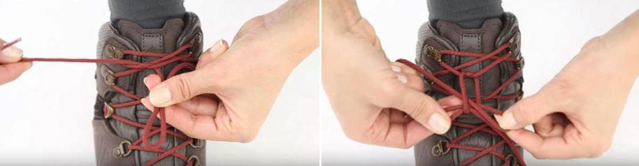 comment-faire-les-lacets-de-chaussures-de-randonnee-montagne