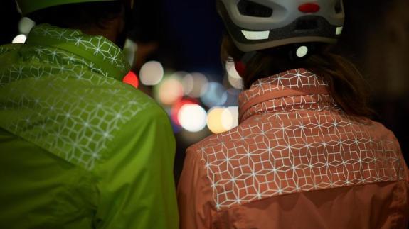 fiets-helm-zichtbaarheid-reflecterend