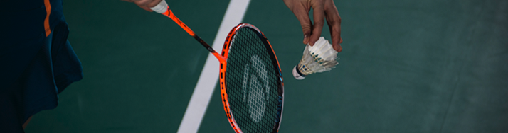 Key Techniques to The Perfect Short Serve