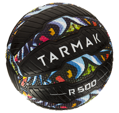 produit-hero-ballon-full-tarmak-r-500