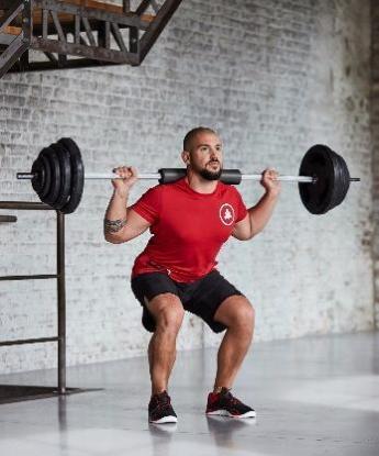 le-squat-a-quoi-ca-sert-exemple