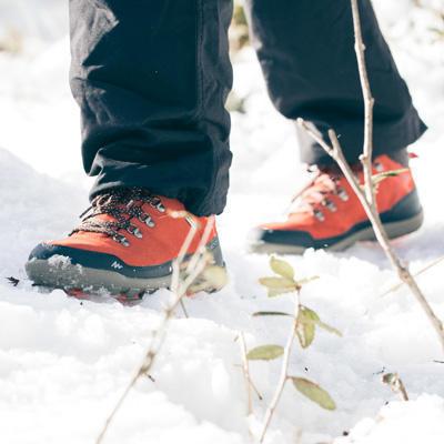 choisir_chaussures_hiver_media1.jpg