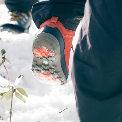 choisir_chaussures_hiver_media2.jpg