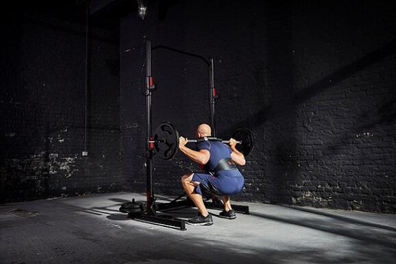 Quel sport anti-cellulite ?